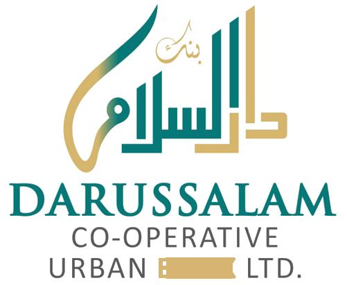 Darussulam Bank